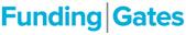 Funding Gates logo