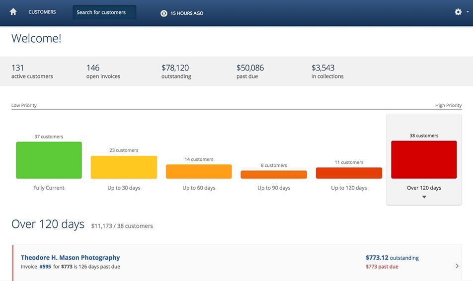 screenshot-dashboard.png