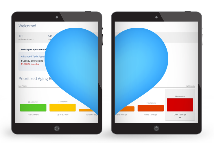 11-insourcing-tablets-heart.png