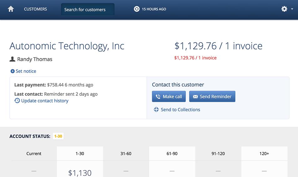 screenshot-customer.png